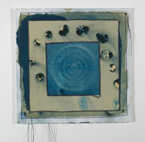 Katz.cyanotype.33