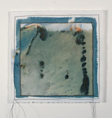 Katz.cyanotype.34